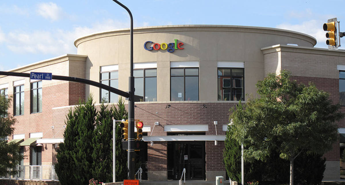 Google запустил новую версию мобильного поиска