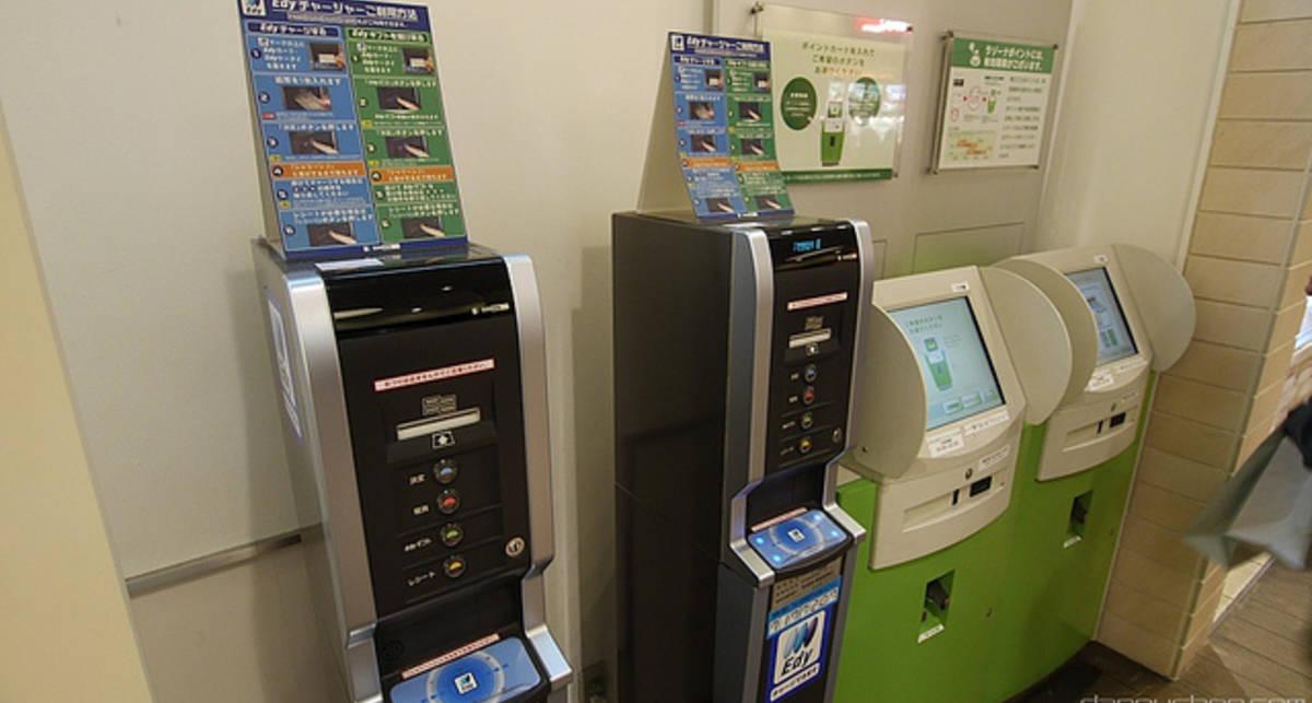 Платежная система Zoosh станет альтернативой NFC