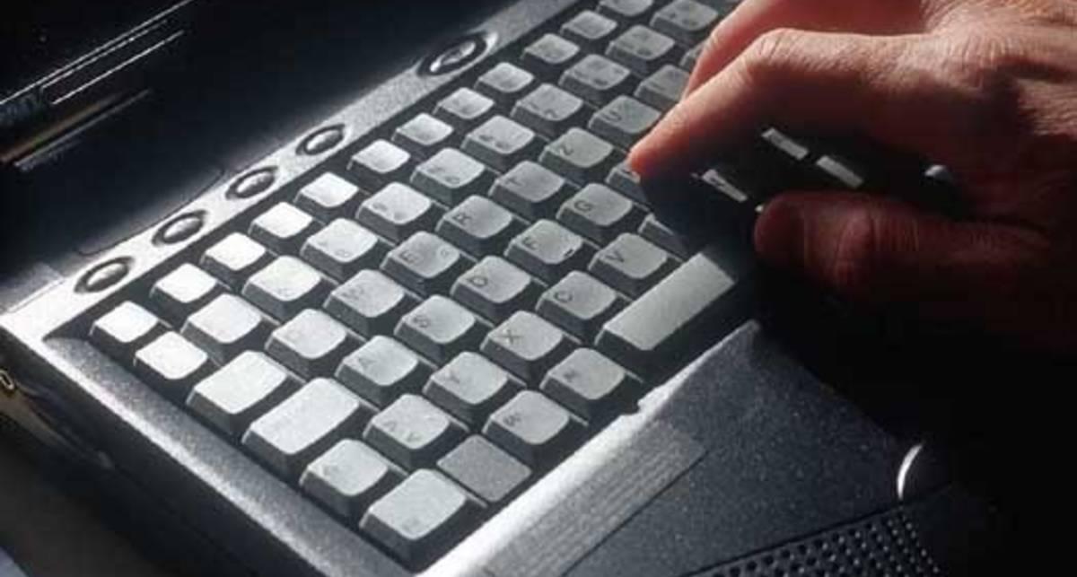 Хакерская группировка Lulz Security прекратила деятельность