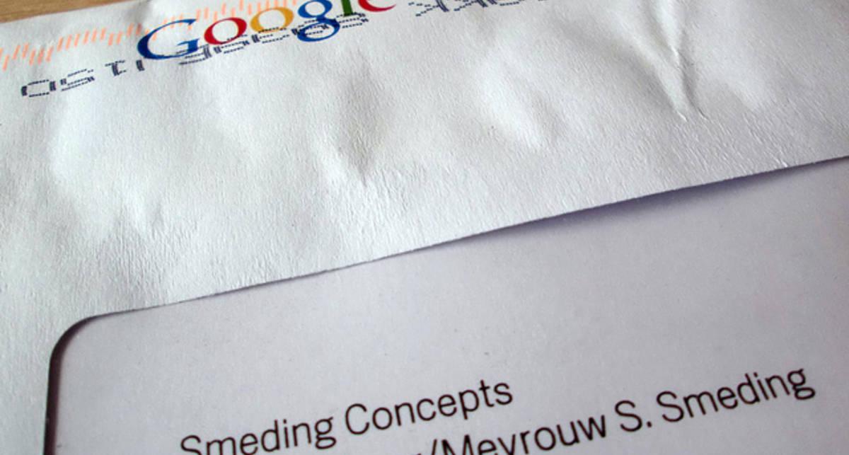 Против Google подали судебный иск на 300 млн. евро