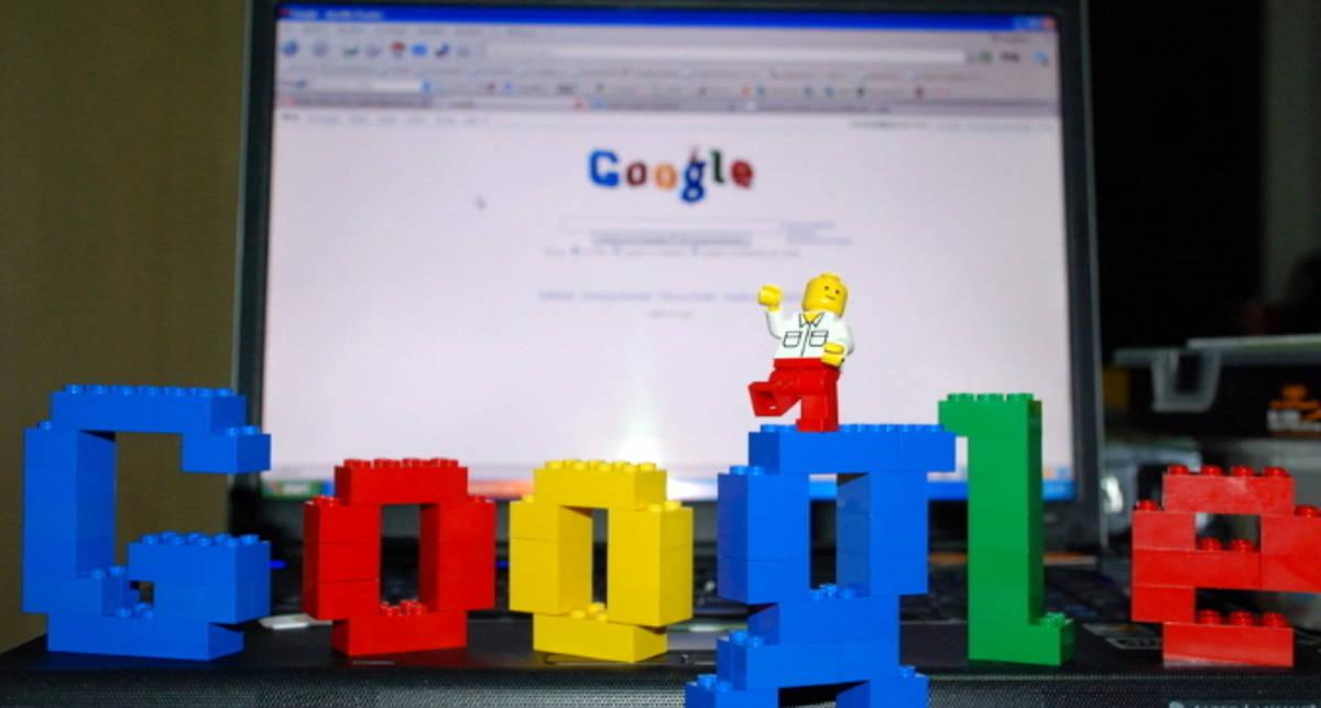 Google оперативно реагирует на запросы правительства США