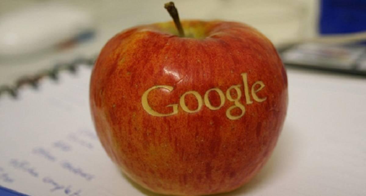 Facebook блокирует экспорт друзей в Google+