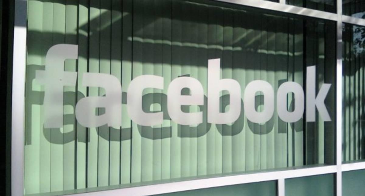 Facebook теперь позволяет общаться по видео