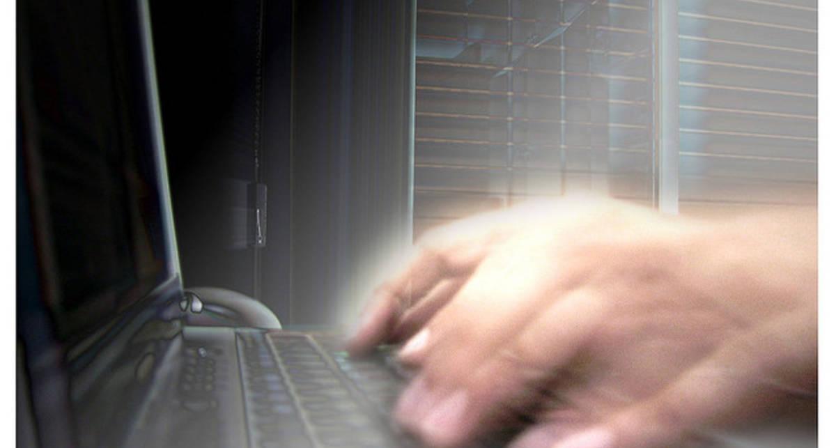 Хакеры получили доступ к адресам пользователей сайта The Washington Post