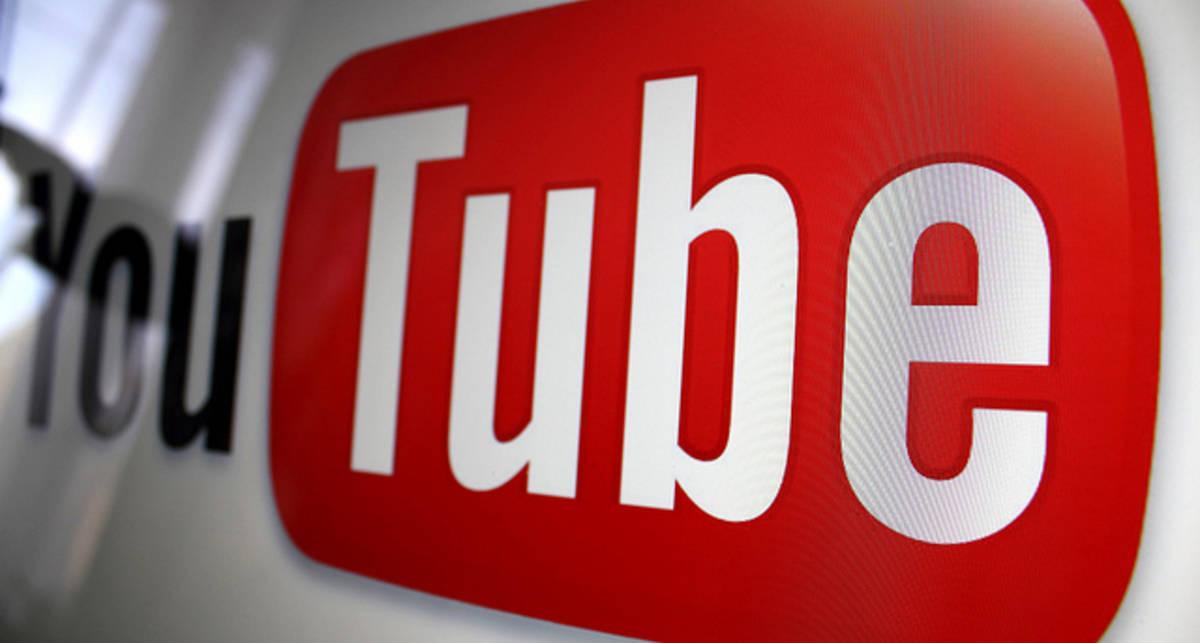 У YouTube появился новый дизайн