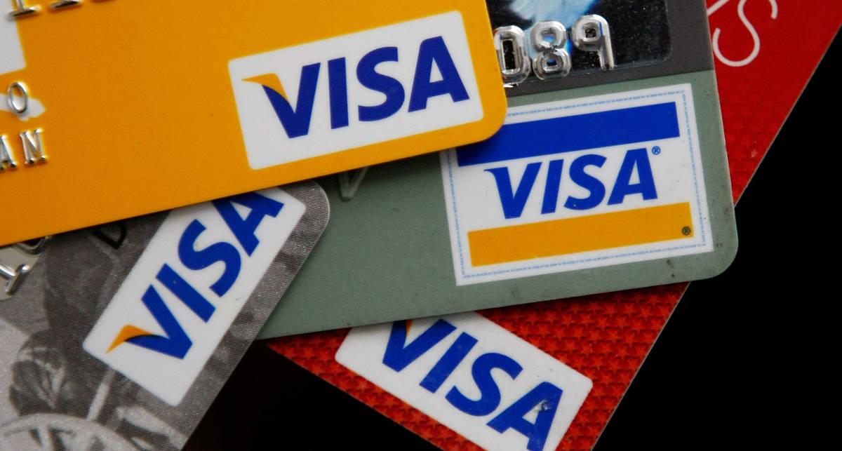 Visa и MasterСard передумали блокировать WikiLeaks