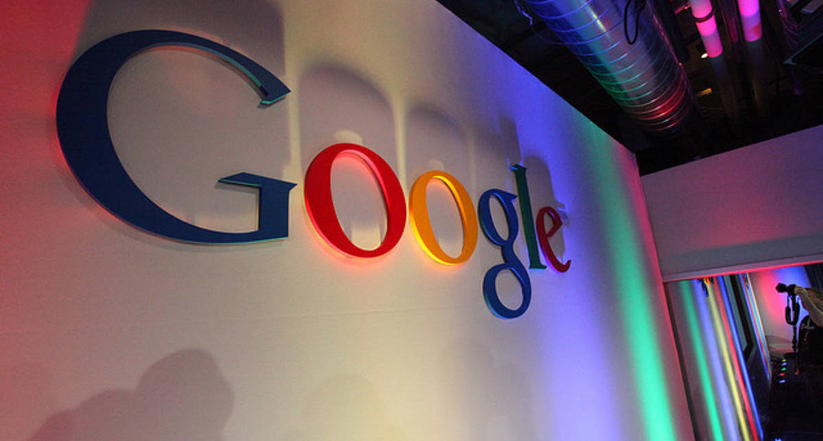Google извинился за спам