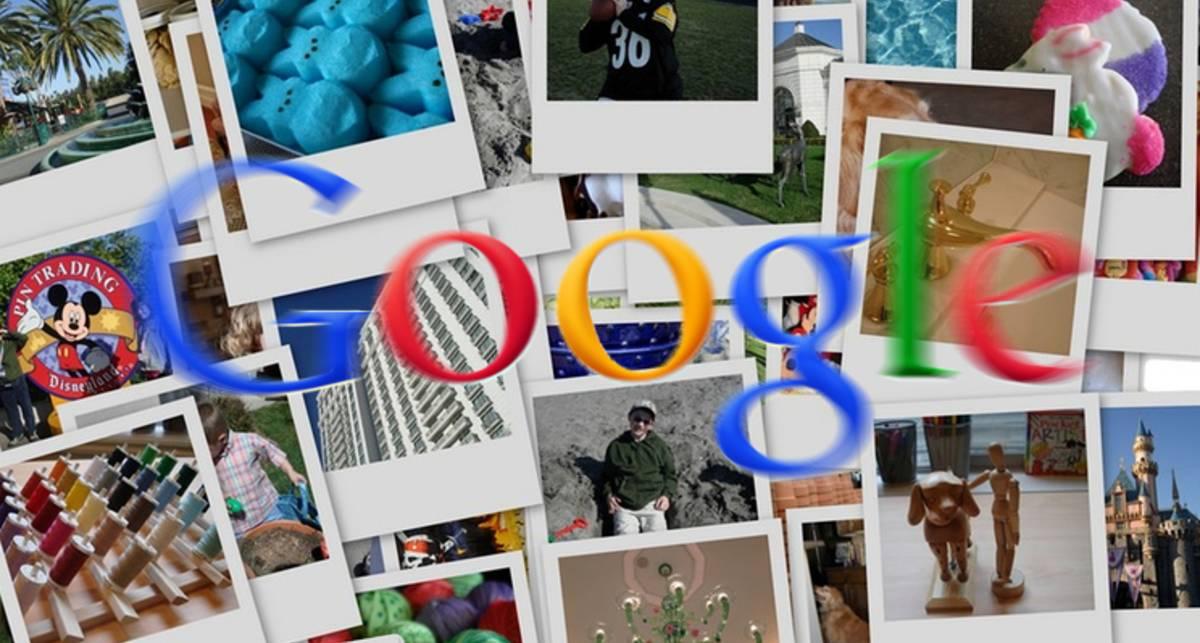 Google запускает новый фотохостинг Photovine