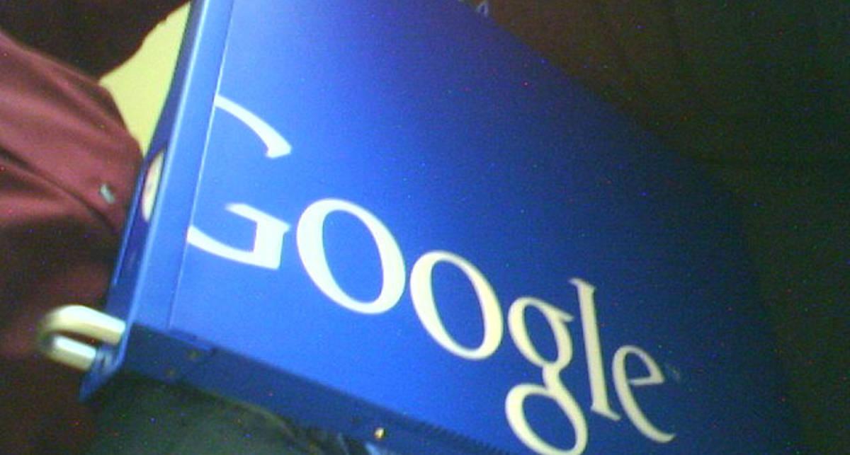Количество  пользователей социальной сети Google+ превысило 10 млн