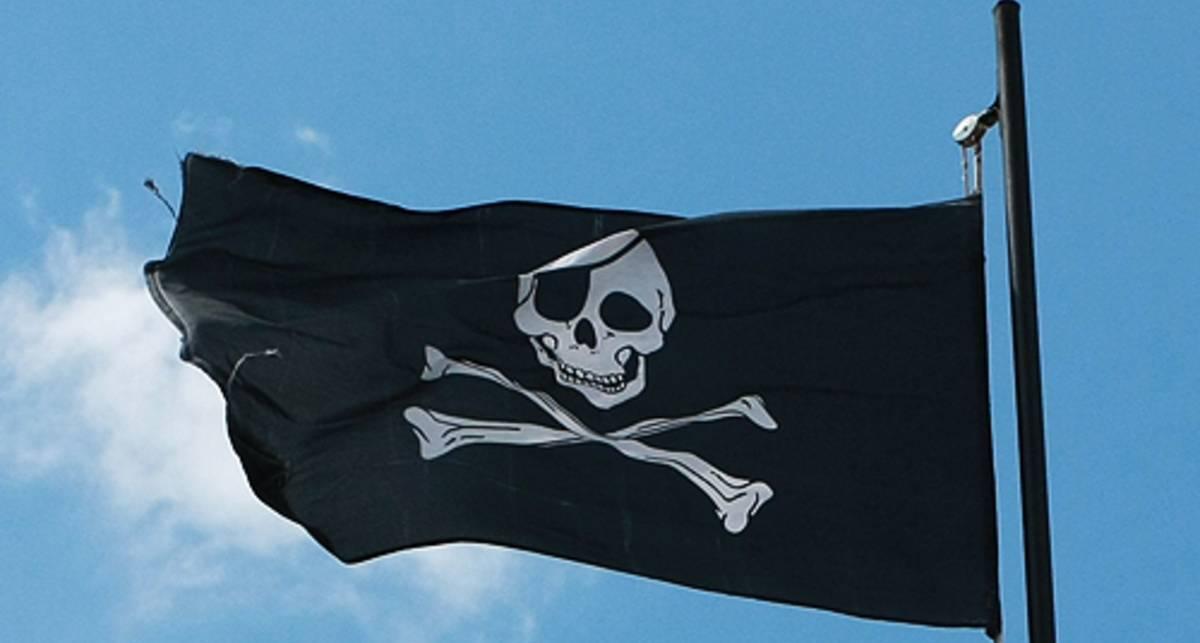 Франция отслеживает активность интернет-пиратов