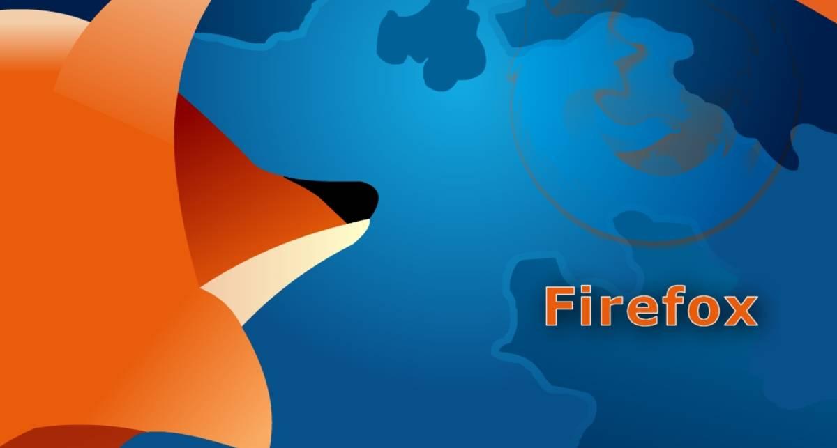 Mozilla предлагает альтернативную систему авторизации OpenID