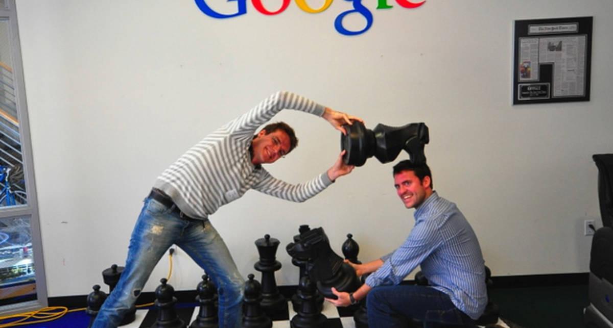 В Google+ зарегистрировано более 18 млн пользователей