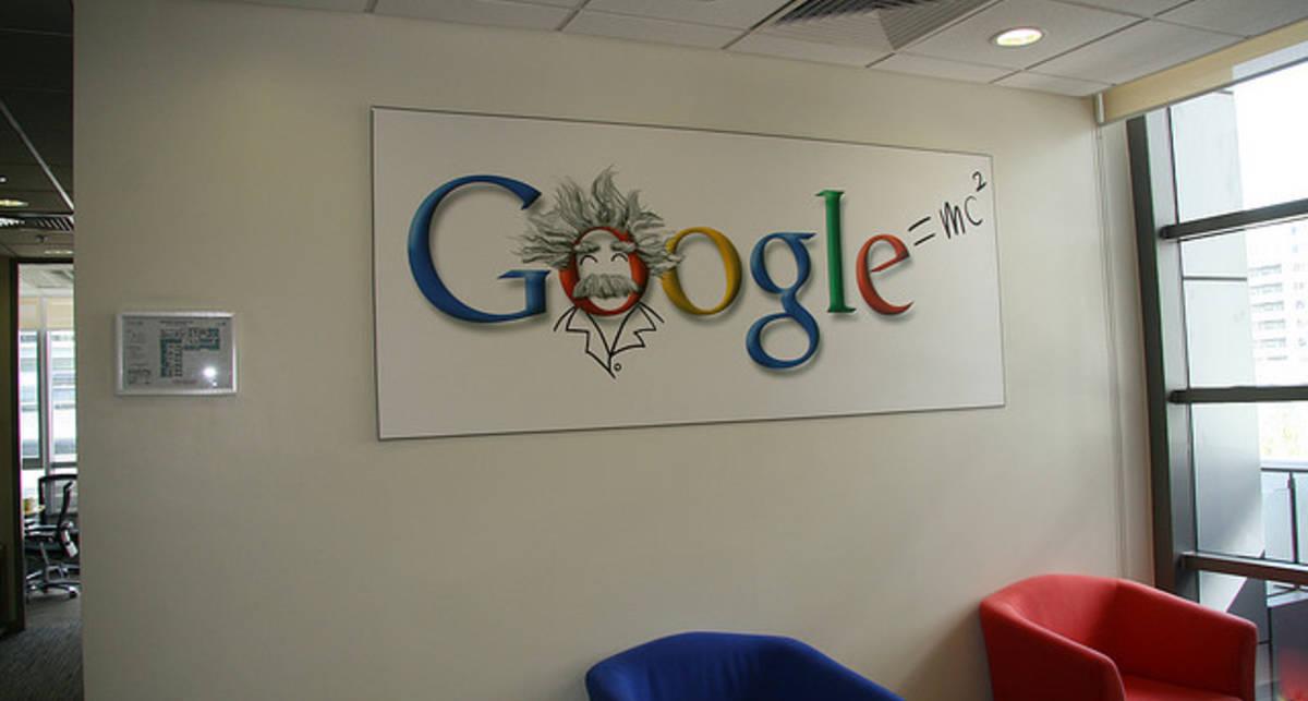 Компания Google закрывает тестовую платформу Google Labs