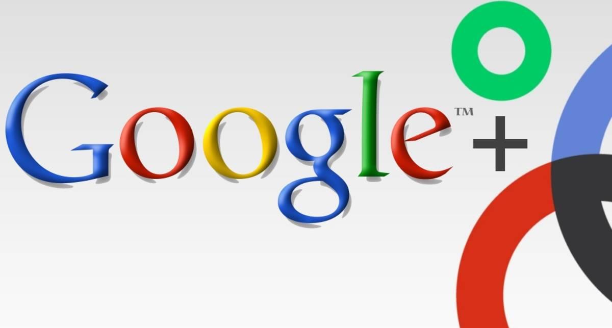 Google+ преодолел отметку в 20 млн пользователей