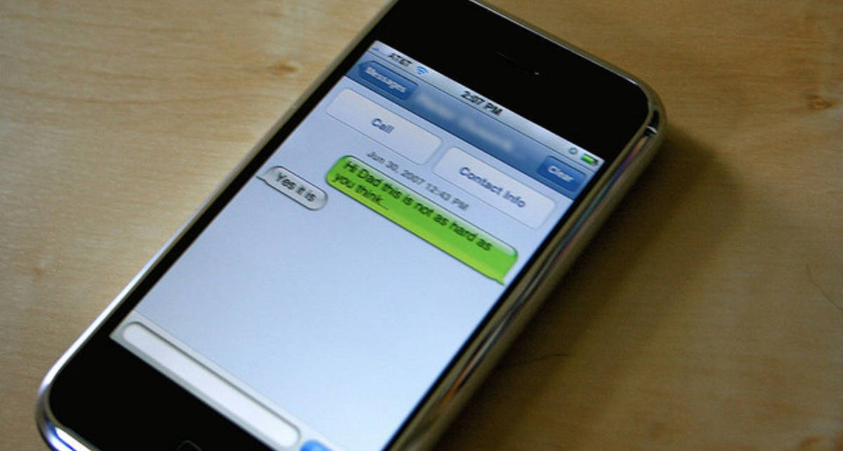 В мире растут объемы телефонного мошенничества