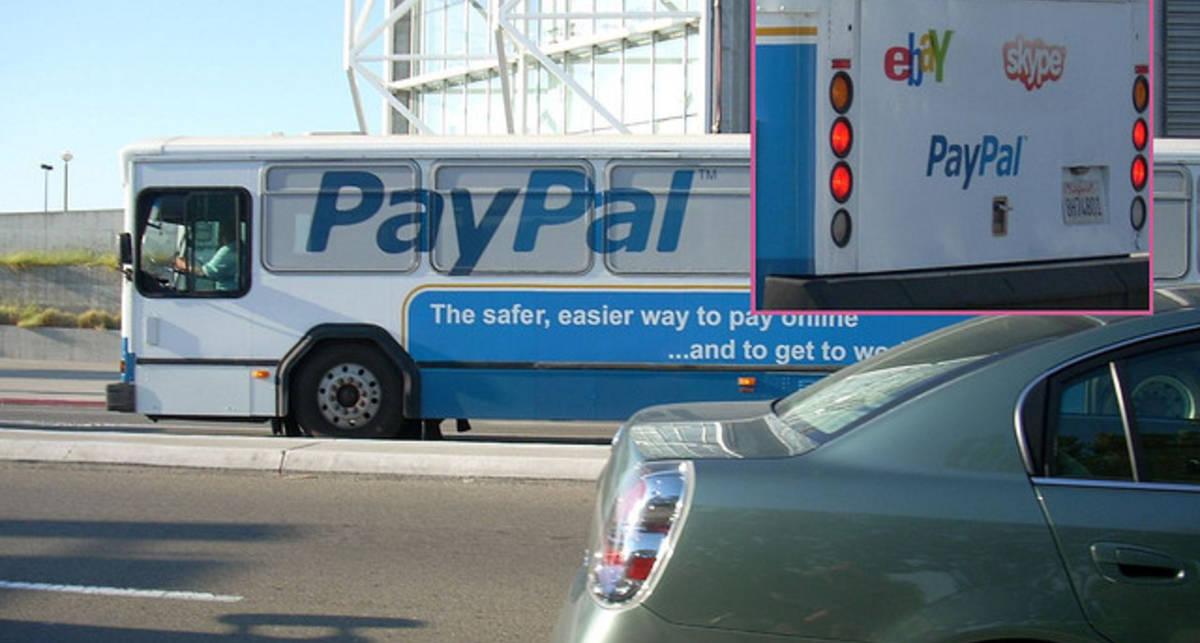 Хакеры из Anonymous призывают забрать деньги из PayPal