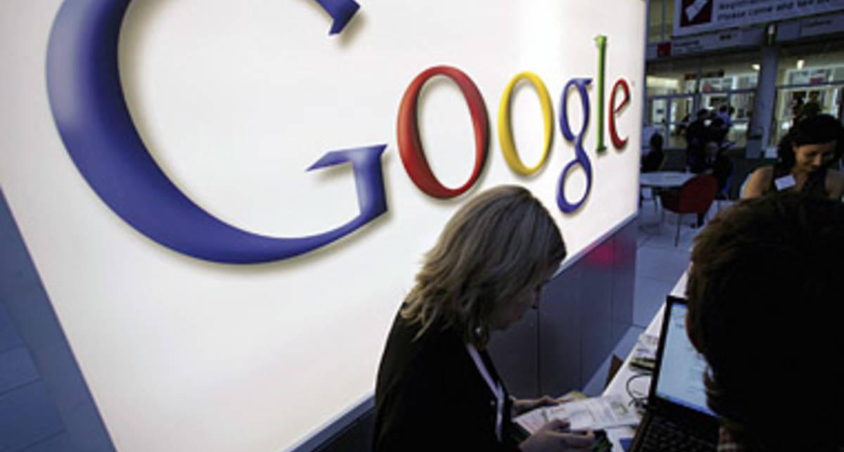 Google поможет найти отели