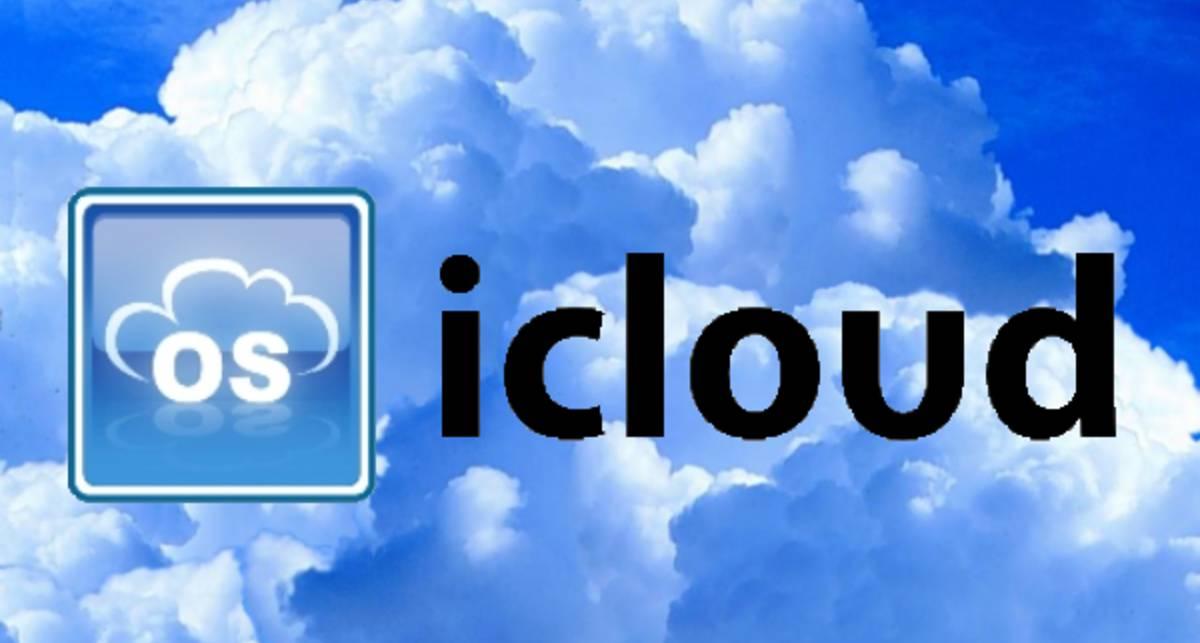 Apple запустила сайт для проекта iCloud.com