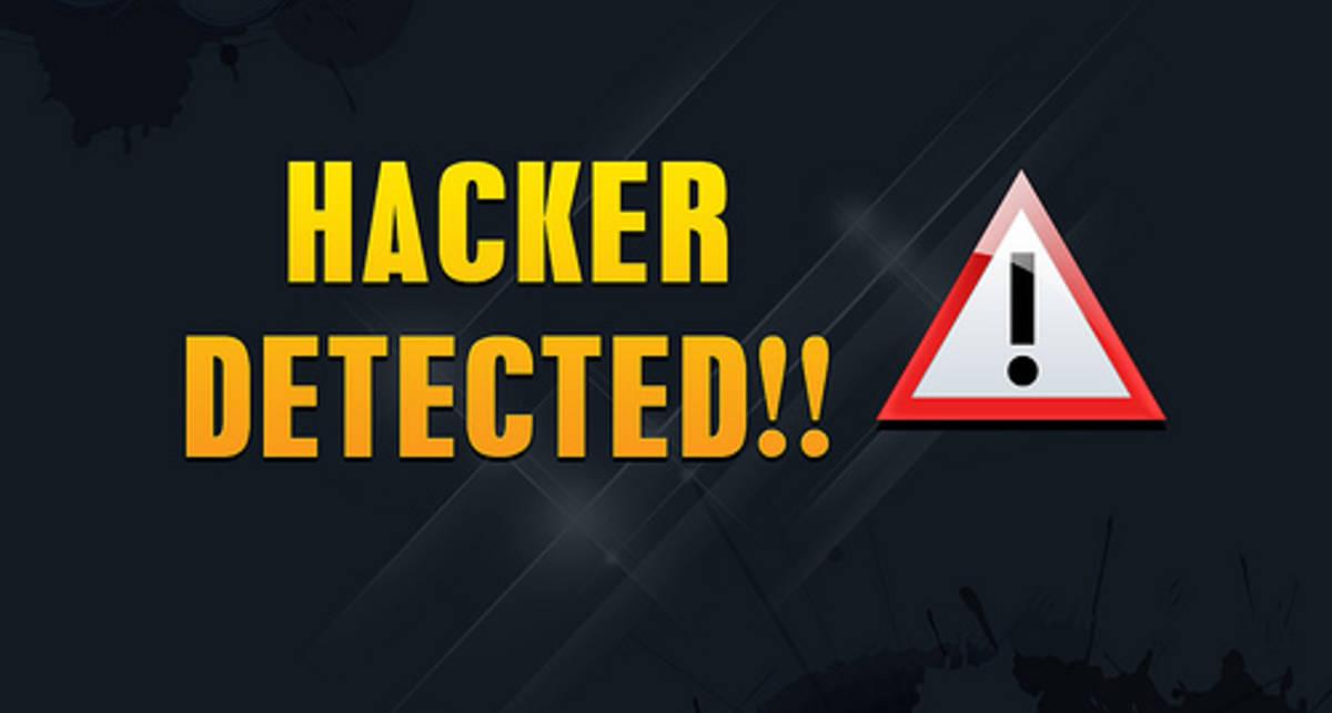 Эксперты обнаружили крупнейшую серию хакерских атак