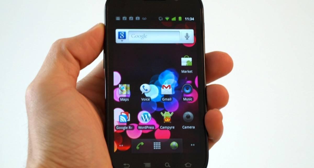 Троян для Android умеет записывать телефонные разговоры