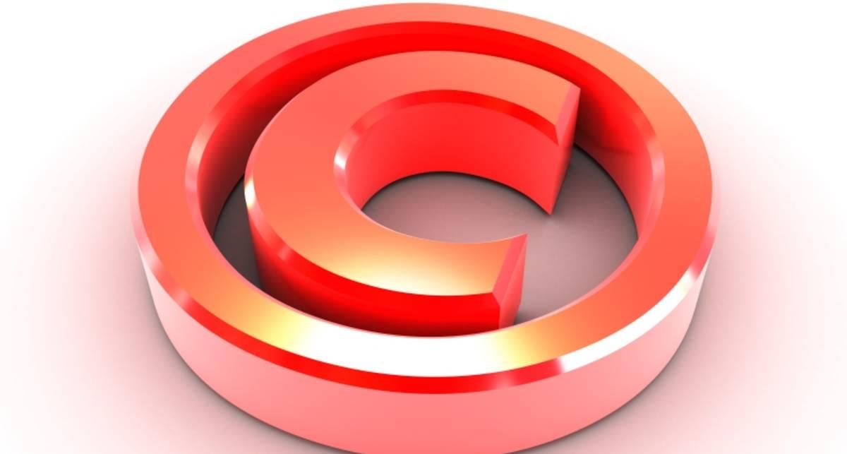 В Великобритании планируют серьезно изменить закон о копирайте