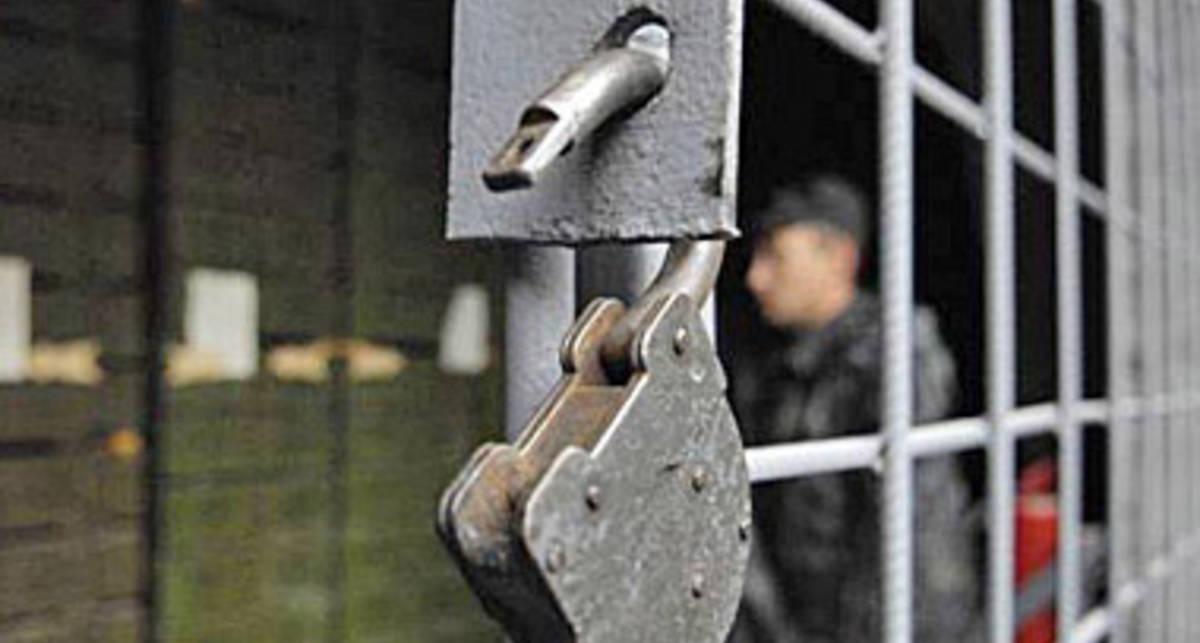 Facebook-спамер приговорен к сорока годам тюрьмы