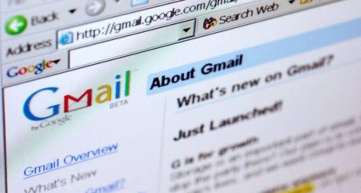 В Gmail внедрили новую функцию