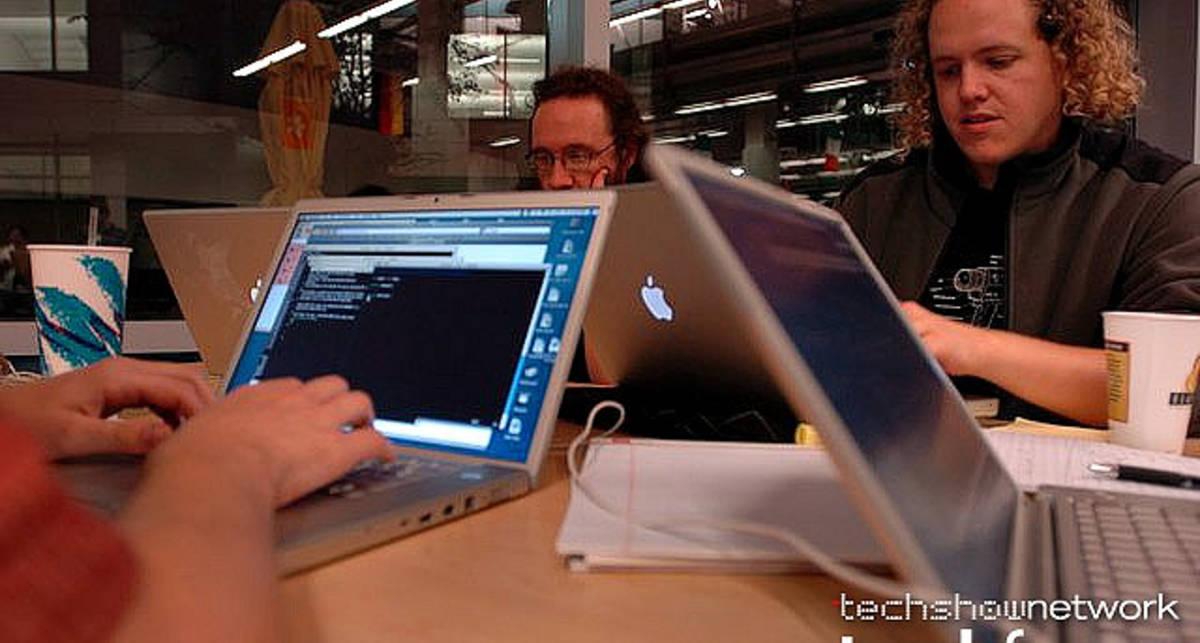 Эксперты отмечают рост числа кибератак