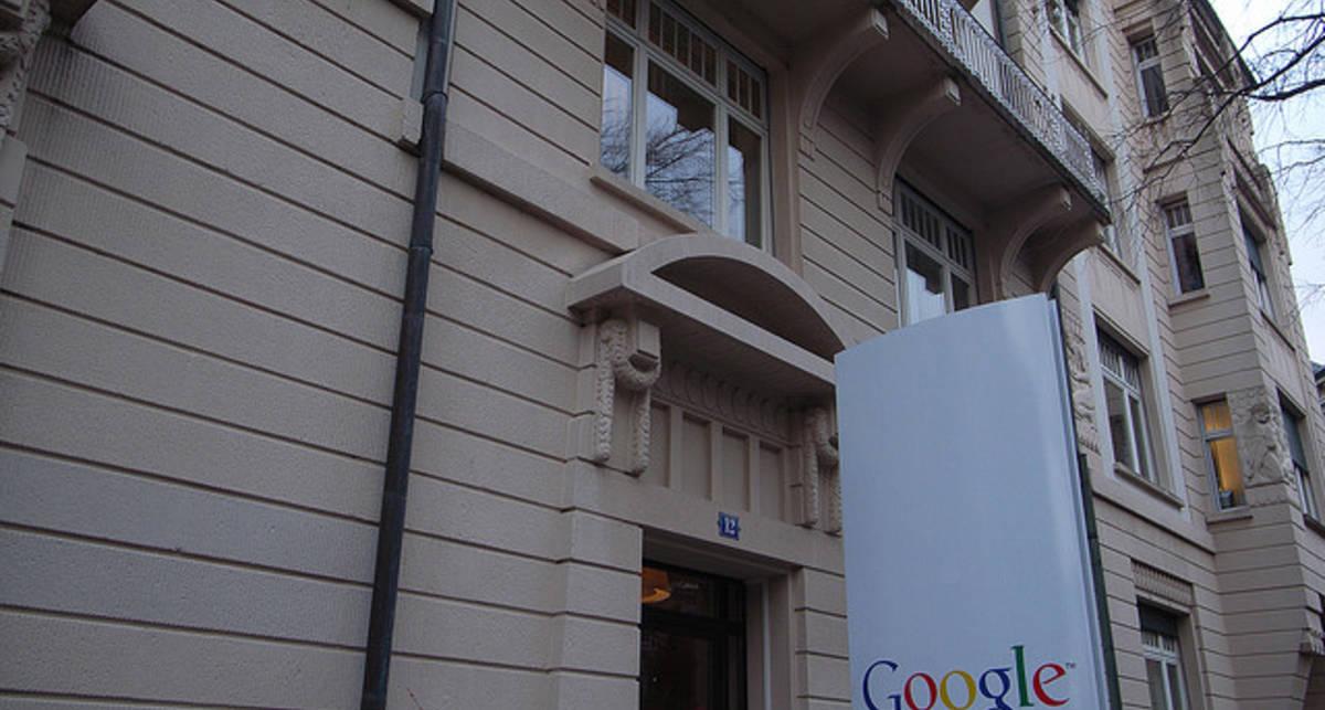 Google без предупреждения закрыла сервис словарей