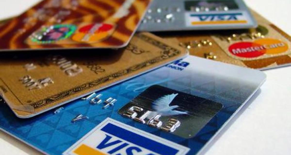 Хакеры украли данные 100 тысяч кредитных карт банка Citigroup