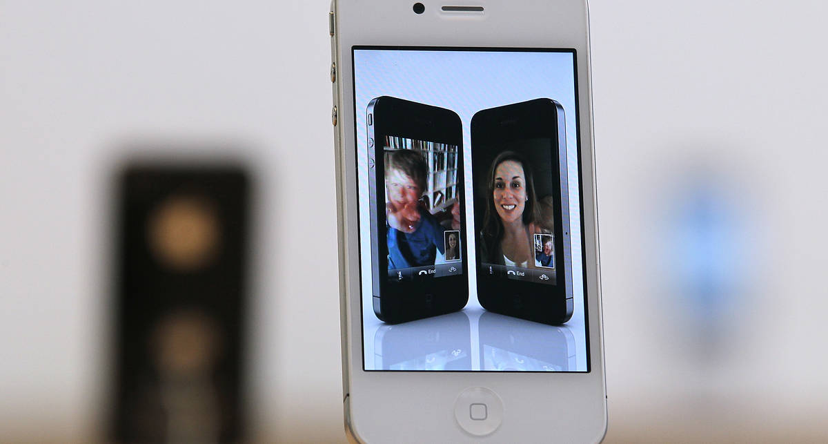 Южная Корея оштрафовали Apple за проблемы с iPhone
