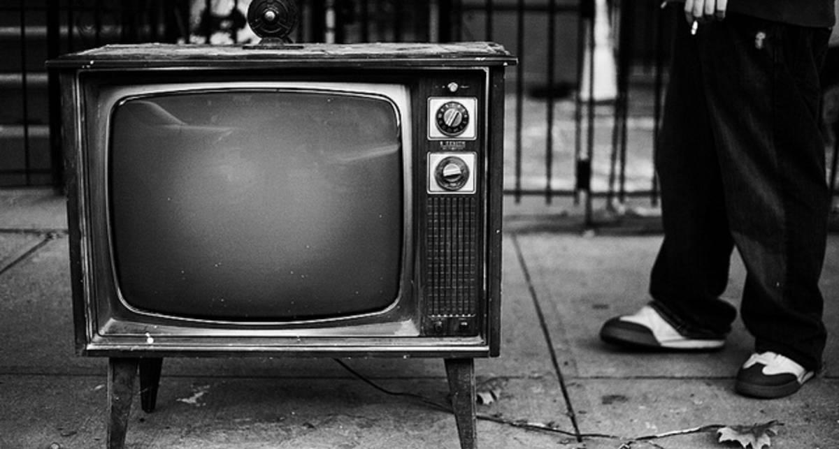 Специалисты из России продемонстрировали альтернативу Google TV