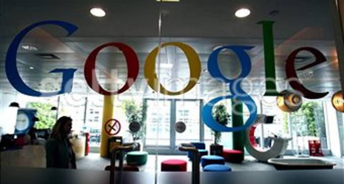 Пользователям социальной сети Google+ стали доступны игры