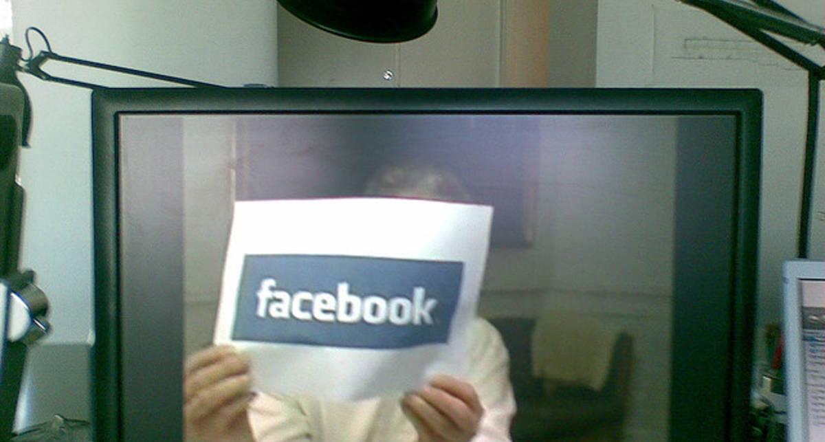 Facebook отрицает утечке номеров телефонов пользователей