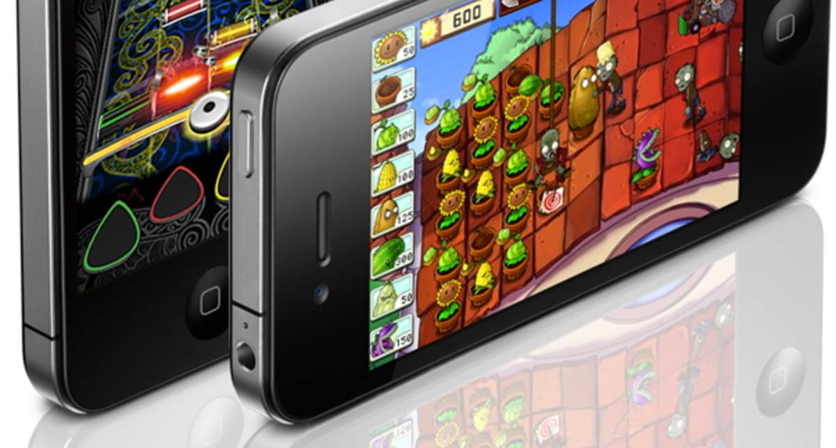 Владельцы iPhone и Android могут бесплатно общаться по видео