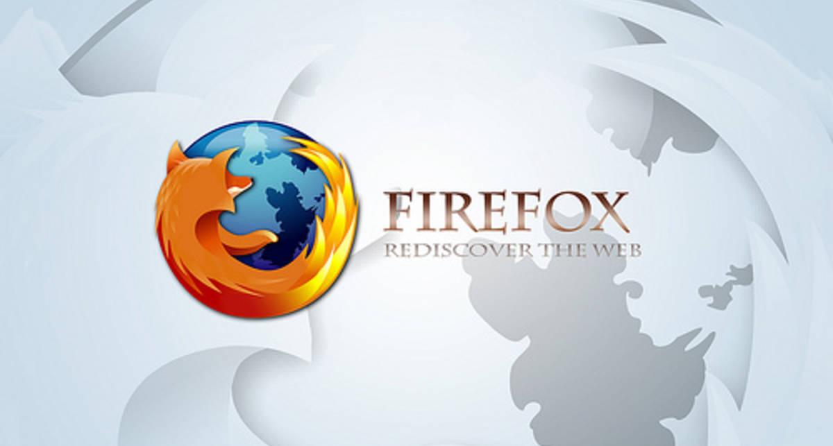 В 2011 году появится четыре новые версии Firefox