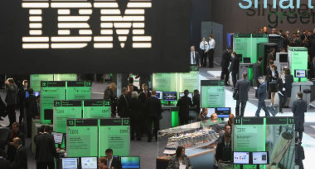 IBM тестирует систему предсказания дорожных пробок