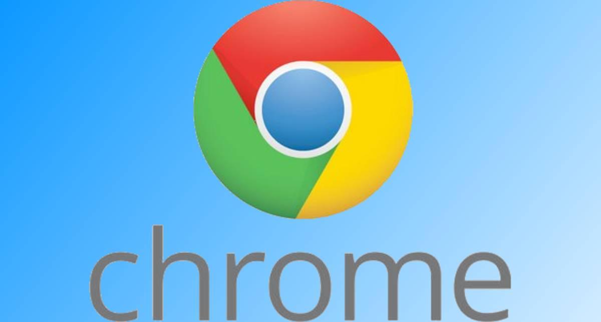 В новой версии Chrome можно отключить адресную строку