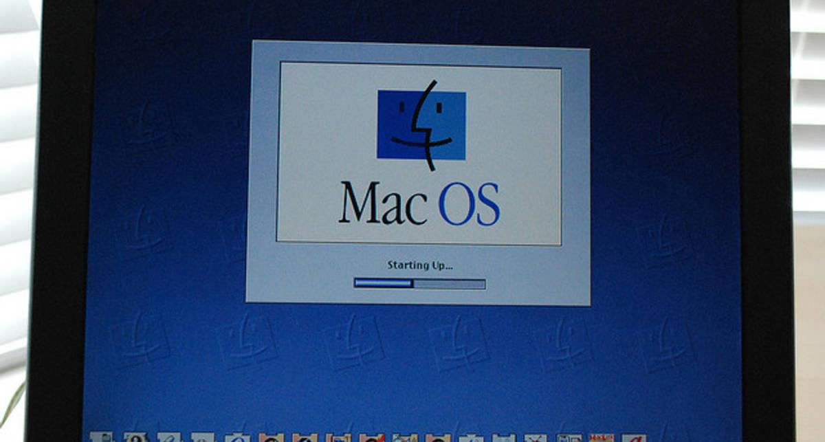 ChronoPay обвинили в создании вирусов для Mac OS