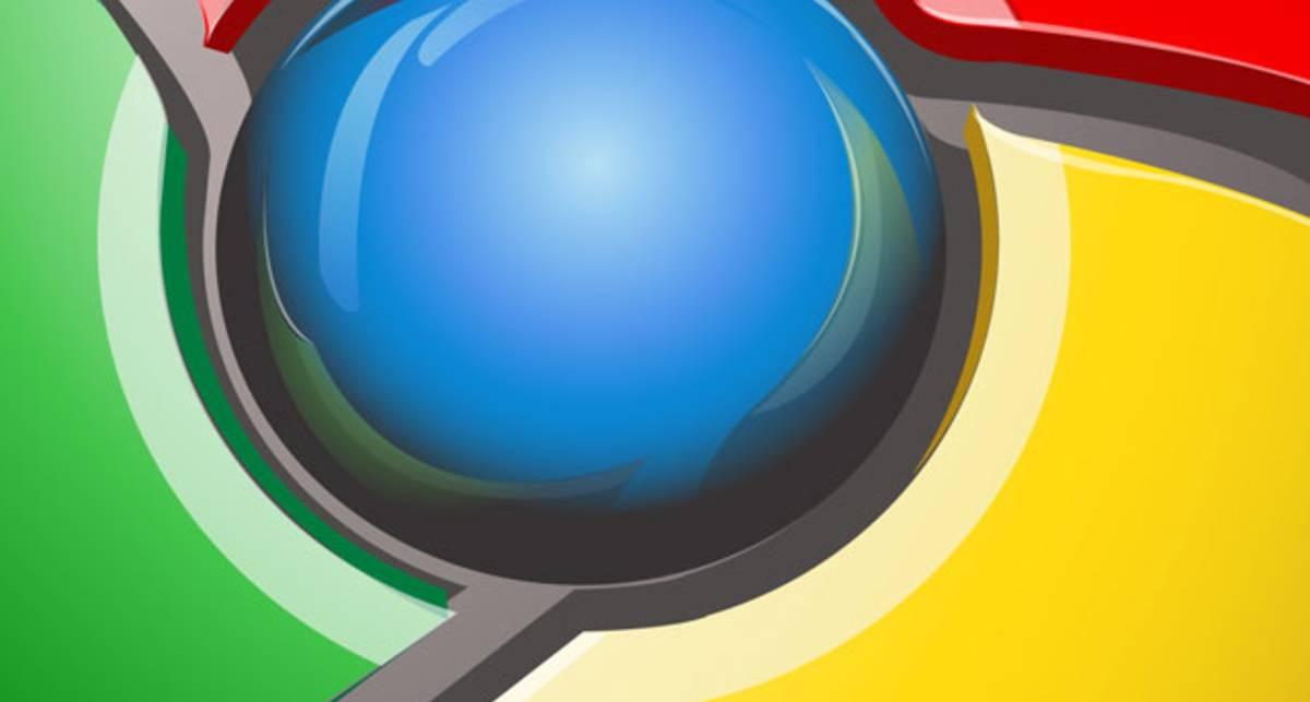 Компания Google выпустила финальную версию Chrome 12