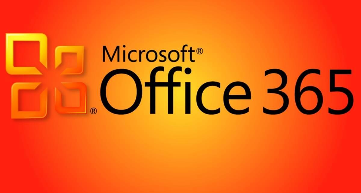 Microsoft запустила облачный Office