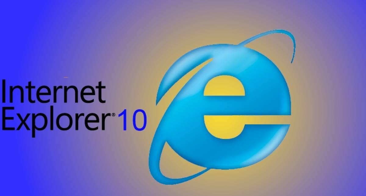 Internet Explorer 10 уже можно протестировать