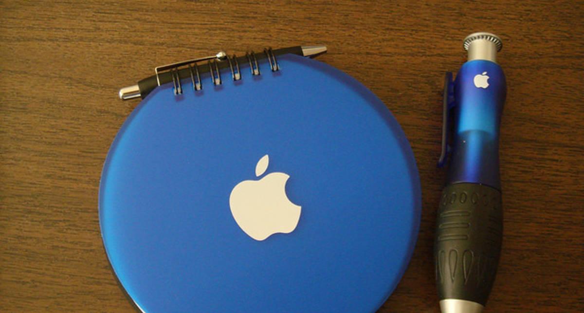 Хакеры обнаружили уязвимость в ПО от Apple
