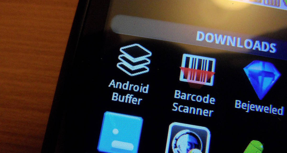 Появился SMS-троян, поражающий Android-смартфоны