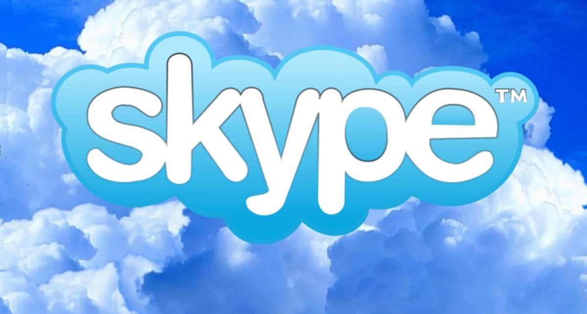 Уязвимость в Skype позволяет получить контроль над аккаунтом