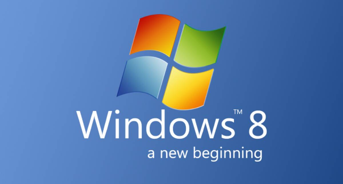 MS-DOS исполнилось 30 лет (фото)