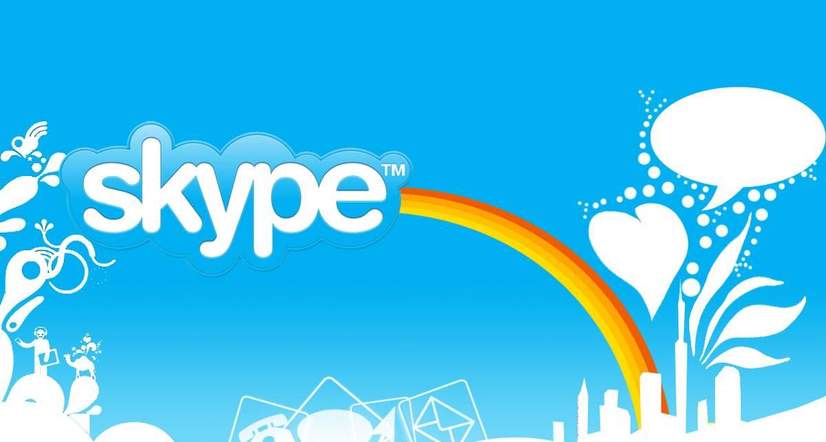 Skype запустил видеозвонки Android-смартфонов