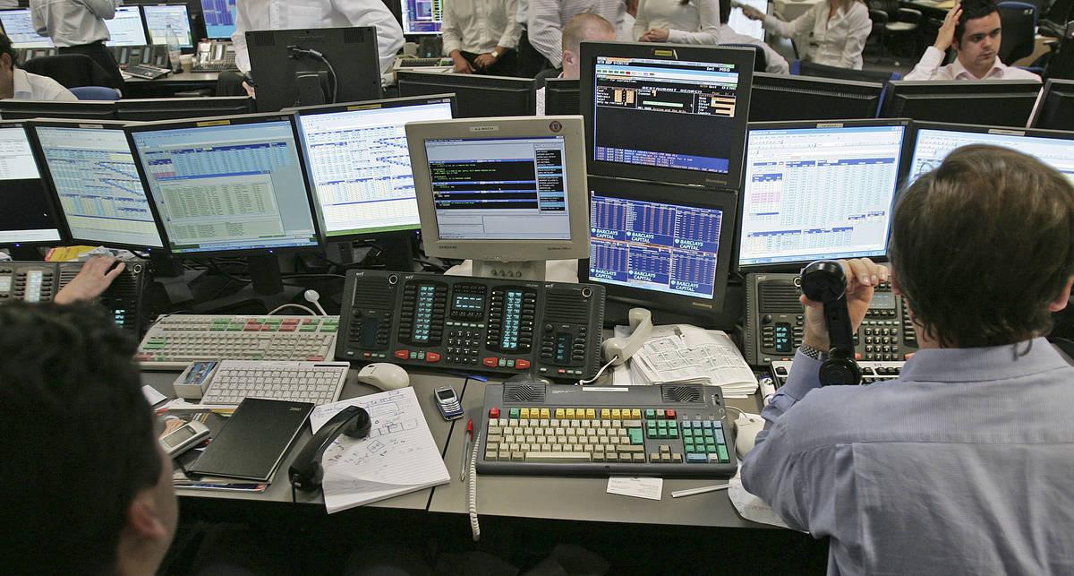 Аналитики отмечают увеличение числа финансовых троянов