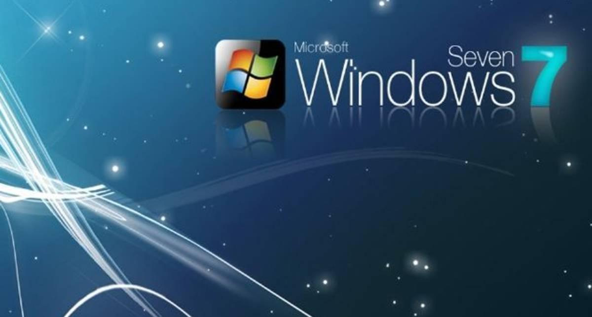 Операционная система Windows 7 станет лидером рынка
