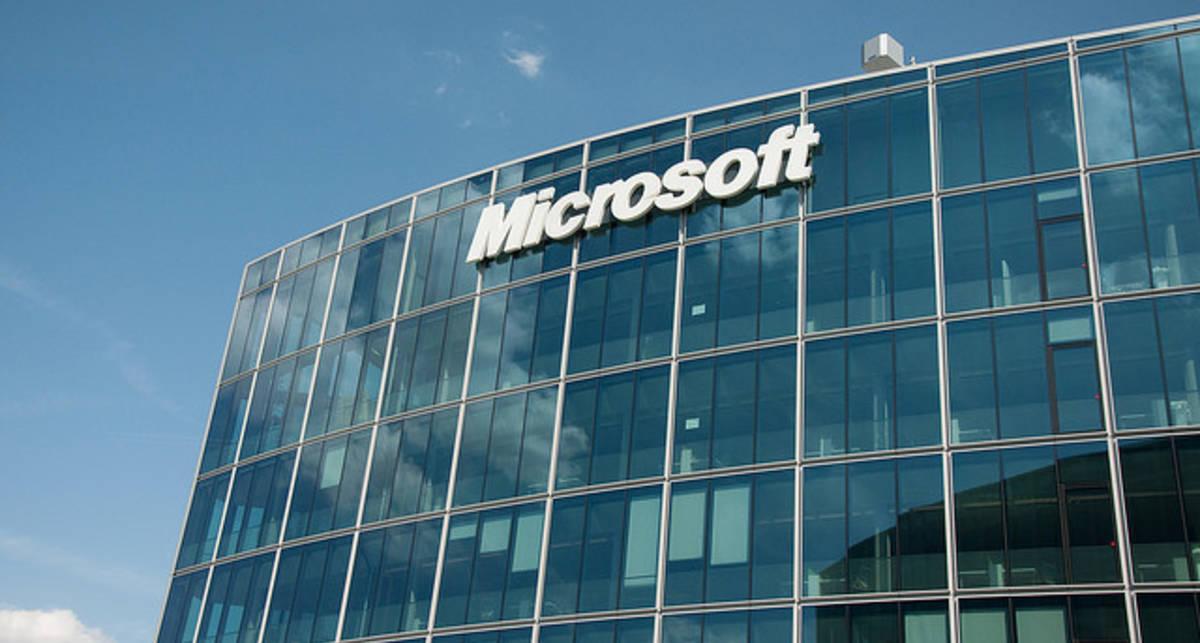 Microsoft выпустила августовский набор обновлений